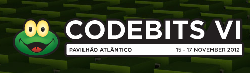 Codebits Logo